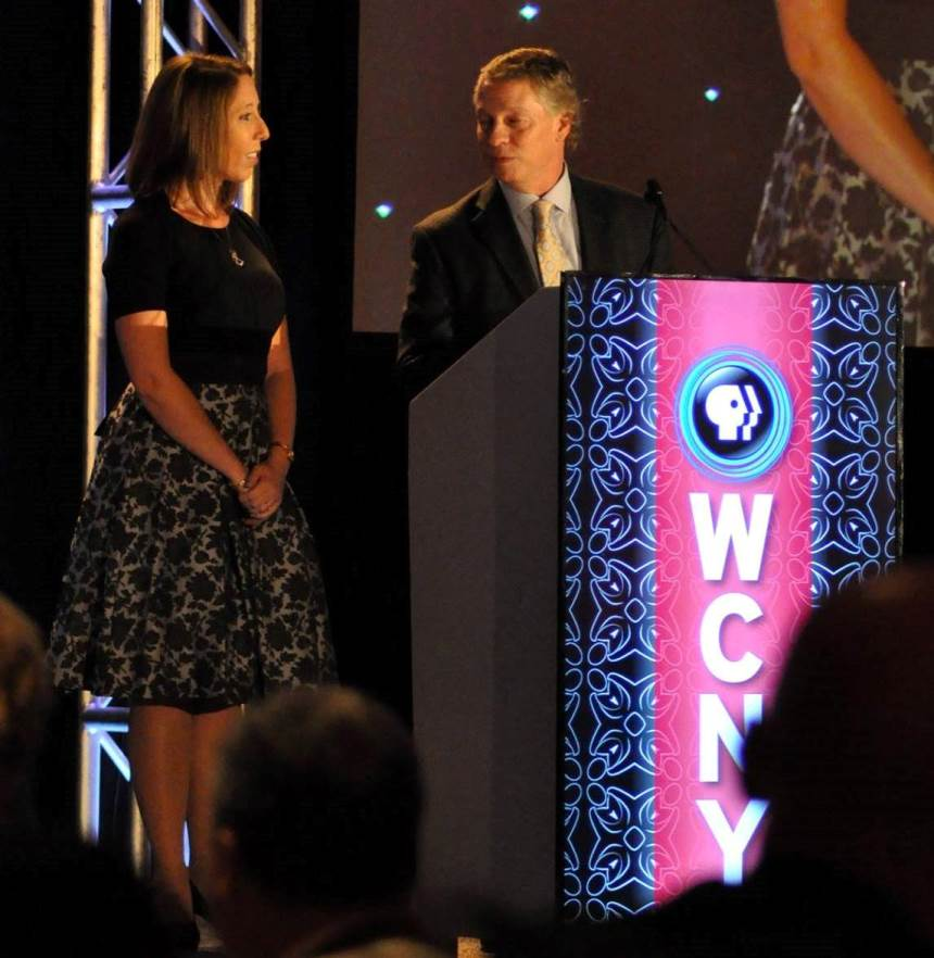 wcny-tof-co-chairs-2016