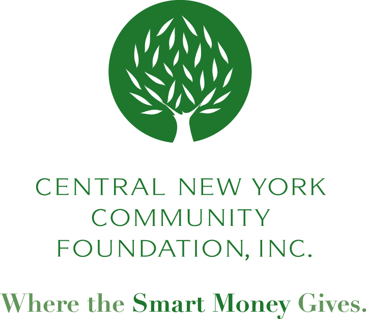 Central New York Community Foundation